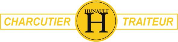 Logo hunault