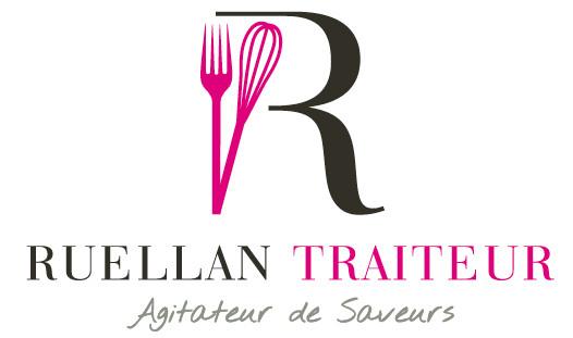 Logo ruellan