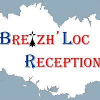 Logo breizh loc reception