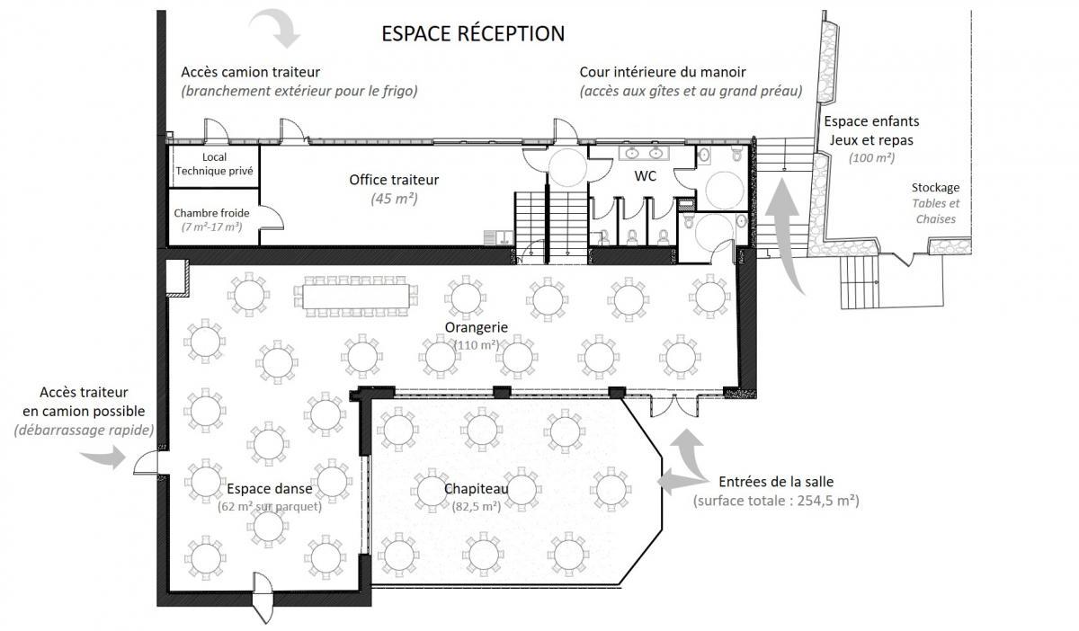Plan salle definitif 1