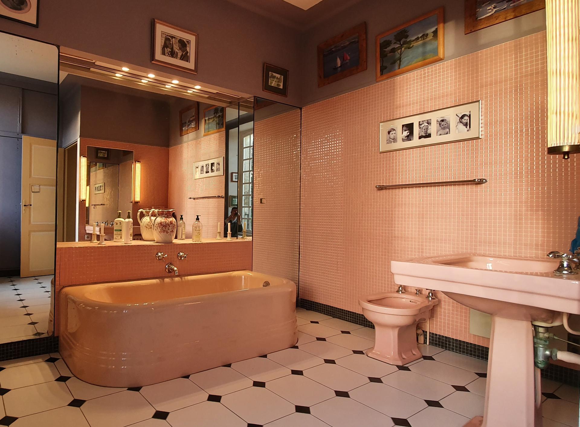 Salle de bain malouiniere redim